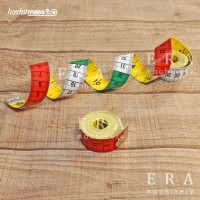 Meteran Jerman Hoechstmass Tape Measure 'Special' 150cm