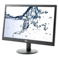 Jual Monitor AOC LED 18.5