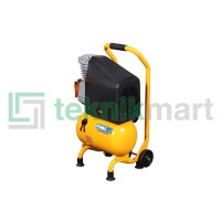 Kompresor Angin Portable Ac 1010 Puma