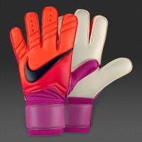 Sarung Tangan Kiper Nike GK Vapor Grip 3 Classic Promo