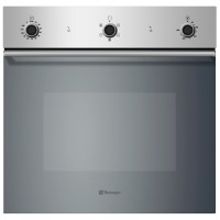 Tecnogas Oven Tanam FN3K66G3X7