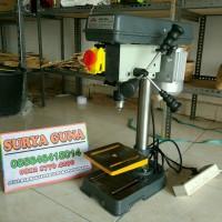 Mesin Bor Duduk Merk Wipro 13 Mm Murah Multifungsi Berkualitas