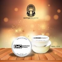 EMC ( Egyptian Magic Cream ) share 5 ml
