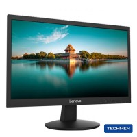 LENOVO Flat Panel Monitor 21.5 LCD Monitor LI2215sD