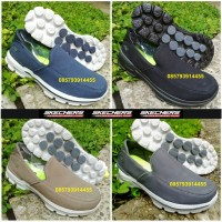 Skechers / sketchers / sketchers / skecher / sepatu Skechers original