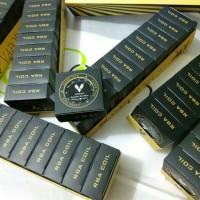 Kawat khantal A1 24AWG 30feet by Vaportech made in USA 1 ROLL