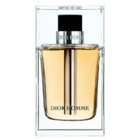 Dior Homme 2006 Vintage 100ml edt