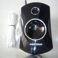harga Spiker Satelit Pasif Polytron Ex Pht 500sr Tokopedia.com