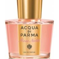 Parfum ORI Eropa nonbox Acqua Di Parma Rosa Nobile for women Edp 100ml