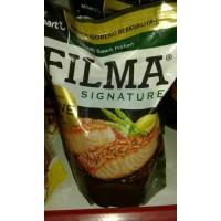 harga Minyak Goreng Filma Signature Tokopedia.com