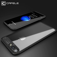 CASE AUTOFOCUS OPPO A59 / F1S WITH CAMERA PROTECTION