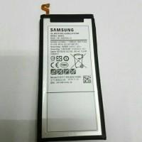 harga Baterai Battery Samsung A9 Pro Plus 2017 Batre Original Tokopedia.com