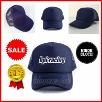 harga Topi Trucker Hpi Racing G2 - Ls Tokopedia.com