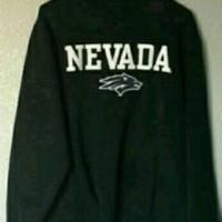 harga Sweater-jaket-hoodie Nevada Keren Terlaris Tokopedia.com