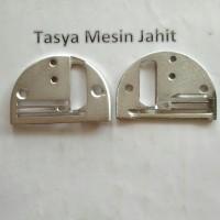 Harga Mesin Jahit Tas Hargano.com