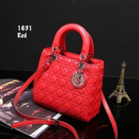 DIOR LADY MEDIUM SIZE RC1631