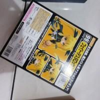 nendoroid 99 fate testarossa 1st movie