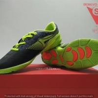 harga Sepatu Futsal - Ardiles Sl-airzone Fl B Original #flb Hijau Citrun Tokopedia.com