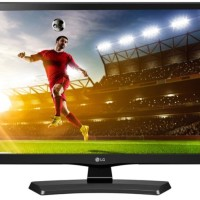 Promo TV LG 22 Inch Type 22MT48AF-PT Monitor TV LED