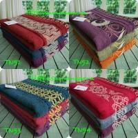 Handuk Mandi Towel One by Terry Palmer Uk. 70x140