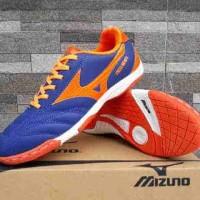 sepatu futsal mizuno neo shin premium vietnam 5 warna sz 39-44 import