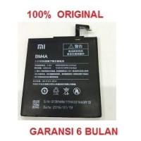 Harga 100 original xiaomi battery bm4a redmi pro | Pembandingharga.com