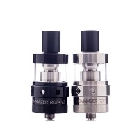 Aromamizer RDTA V2 3ml by Steam Crave