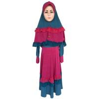 16290031_15c1f70c-a76d-430a-b172-3b82f4d5d491_450_450 Kumpulan List Harga Gamis Syar I Anak Perempuan Terbaru tahun ini