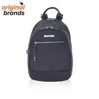Jual Hedgren Bag Sheen Black / Travel Bag (HEDG1017-1000138853317Y) Murah