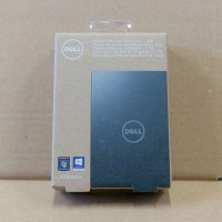 Dell Hardisk 2 Tera Hardisk External 2GB Harddisk Dell 2TB Eksternal