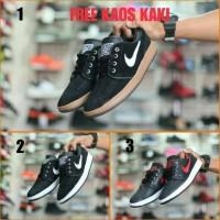harga Sepatu Pria Nike Stefan Janoski Sneakers Kets Running Tokopedia.com