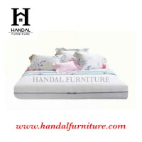 Florence Hanya Kasur Spring Bed Orthopedic Care 160 x 200