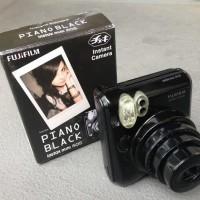 Fujifilm Instax Mini 50S Resmi Kredit Ditoko Tanpa Dp