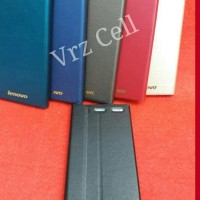 Flip Case Book Cover /Leather Case Lenovo Phab plus /PB1 6,8 Inch 6,8