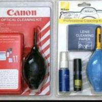 blower pemberesih kamera/laptop/hp