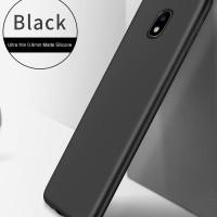 harga X-level Guardian Series For Samsung J2 Prime J3 J5 J5 Pro J7 Plus Tokopedia.com