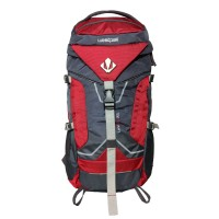 Westpak Tas Ransel Laptop Semi Carrier Original