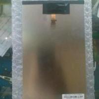 Lcd Samsung Galaxy Tab 3 3G T310 / T311 Original