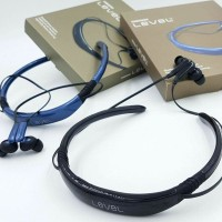 SAMSUNG LEVEL U SERIES BLUETOOTH STEREO HEADSET HANDSFREE WIRELESS OEM