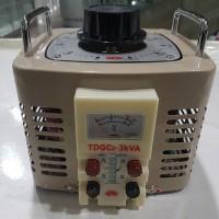 adjustable ac voltage regulator 3000w 0V s d 250 volt AC