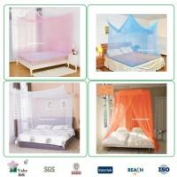 Kelambu|Kasur|Gantung|Kotak|Kado|Bayi|Anak|Dewasa|Ranjang|Tidur|Nyamuk