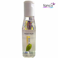 Terlaris MATRIX BIOLAGE DEEP SMOOTHING SERUM