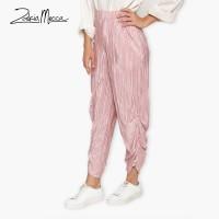 Zaskia Mecca - Loji Pants Pink