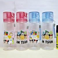 Botol Minum tsum tsum R828