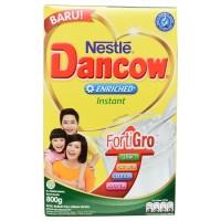 Harga Susu Dancow Full Cream DaftarHarga.Pw