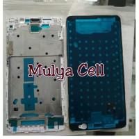 FRAME LCD BAZELL RANGKA TATAKAN TULANG TENGAH HP XIAOMI REDMI NOTE 3
