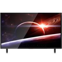 harga Ichiko S3258 Televisi Led 32 Inch Hd Tokopedia.com