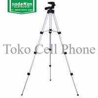 LIMITED EDITION Tripod Smartphone Kamera Rising Star RS-3110A TERLARIS