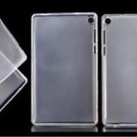 Best Casing HP Samsung Softcase Galaxy Tab A6 A 7 2016 T280 T285 Ultr