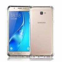 Best Casing HP Samsung Murah Case Anti Shock Case Anti Crack Galaxy J